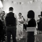 Chris & Charlotte 20th April 2013