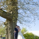 Lucy and Seb - 18th May 2013