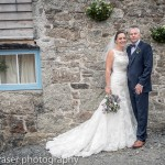 Paula and Mike 20th September 2014